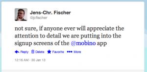 mobino_detail_tweet