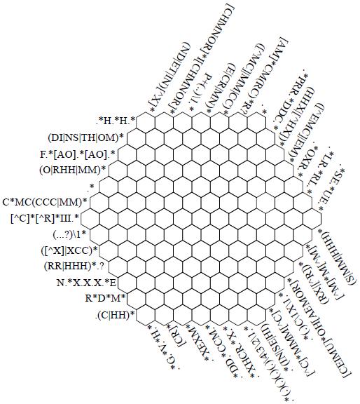 regular_crossword