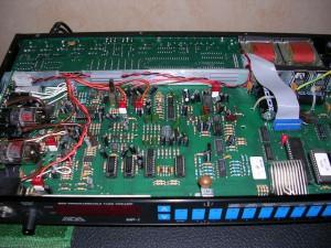 ada-mp-1-68494
